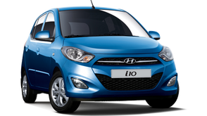 PNG images: Hyundai