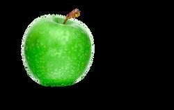apple-1160257_Clip