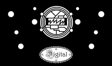 digital-2492891__340.png