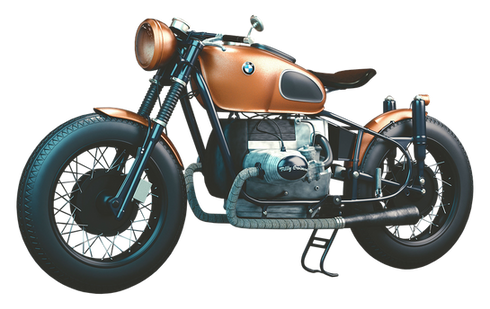bmw-2724944_960_720.png