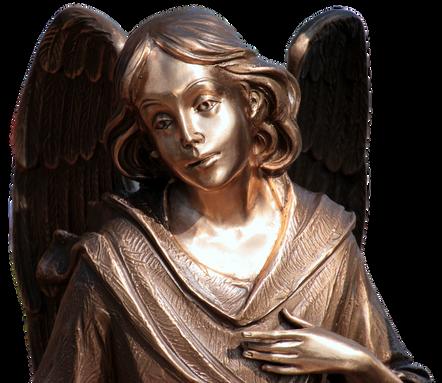 angel-2898631_960_720.png