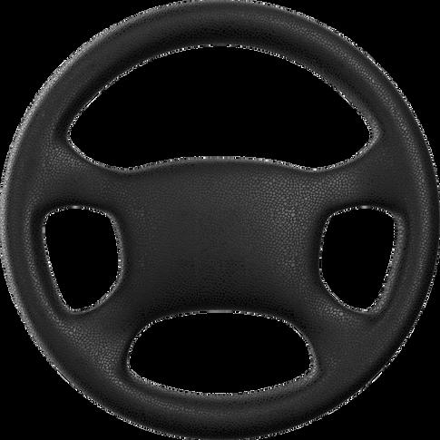PNG images: Steering wheel