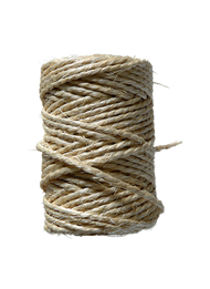 Twine (14).png