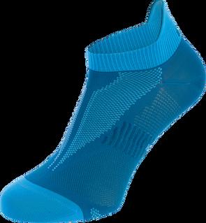 Socks, free PNGs