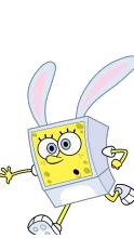 Sponge bob (15).png