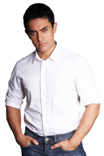 PNGPIX-COM-Aamir-Khan-PNG-Transparent-Image.png