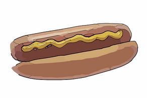 sandwich-41779__340.png