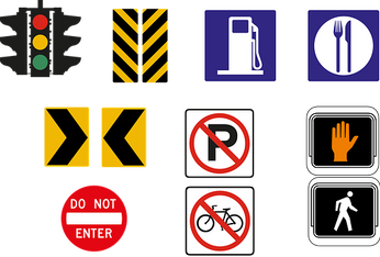 icon-set-627962__340.png