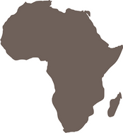africa-306464__340.png