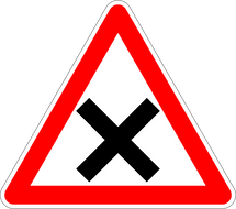 sign-160675__340.png
