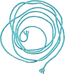 Twine (23).png