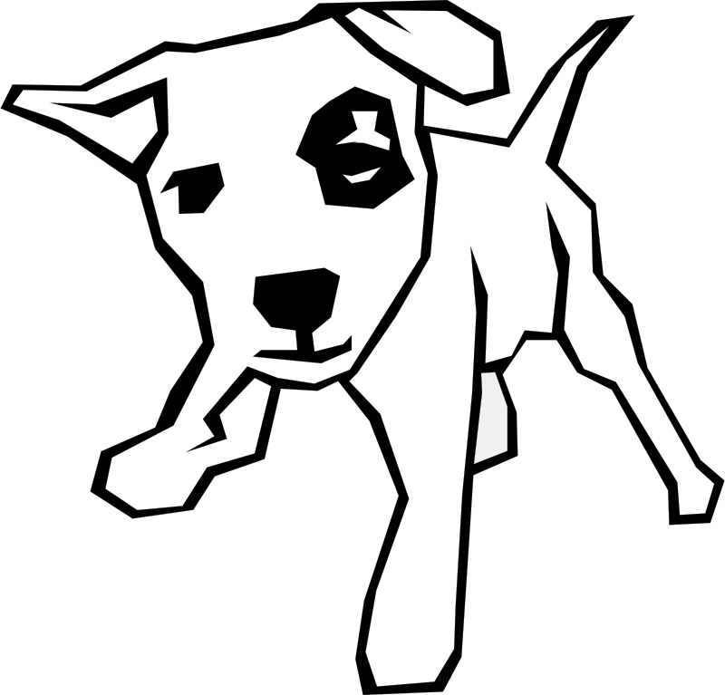 Gerald_G_Dog_(Simple_Drawing)_5