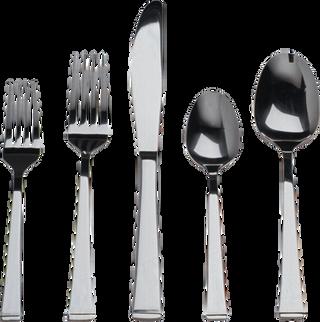 Free Spoon PNGs