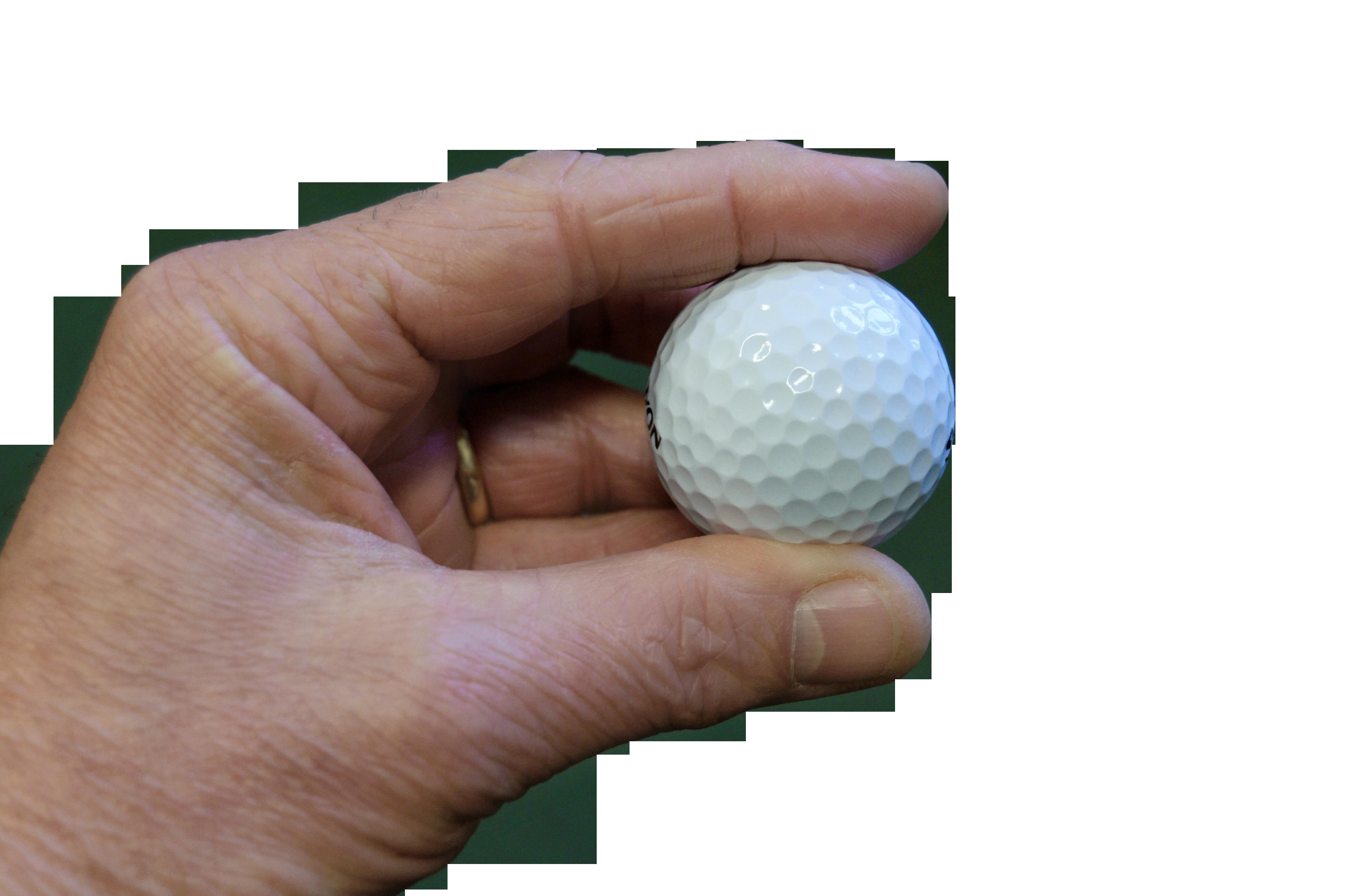 golf-881336_Clip