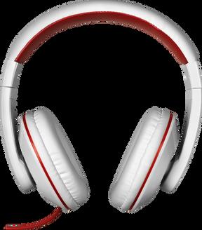 Headphones, freePNGs