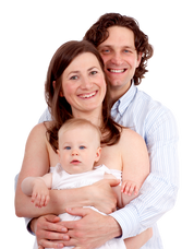 Couple-With-Baby-PNG-Image-1.png