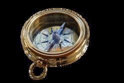 compass-808178_Clip