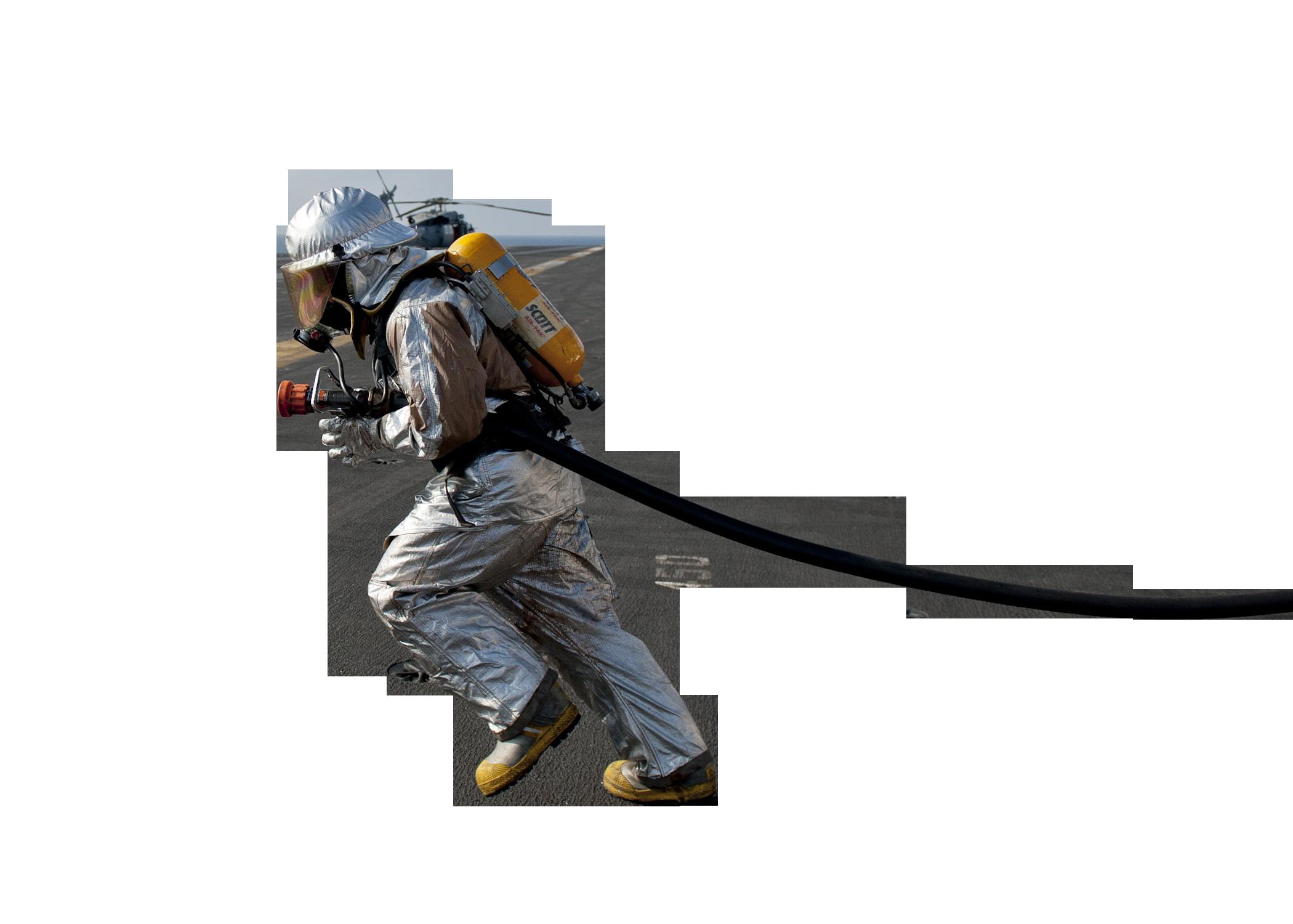 fireman-848341_Clip