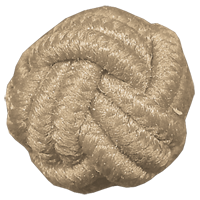 Twine (20).png