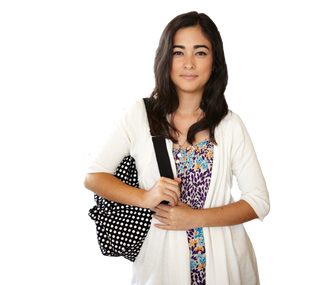 Student (197).png
