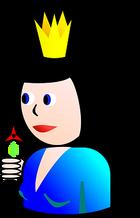 queen-157627__340.png