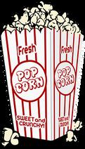 pop-corn-312386__340.png