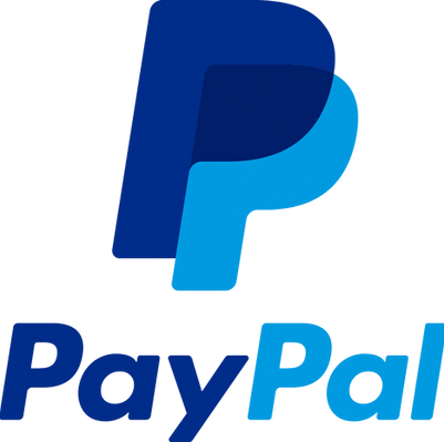 PayPal free cutout images