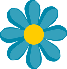 flower-145356__340.png