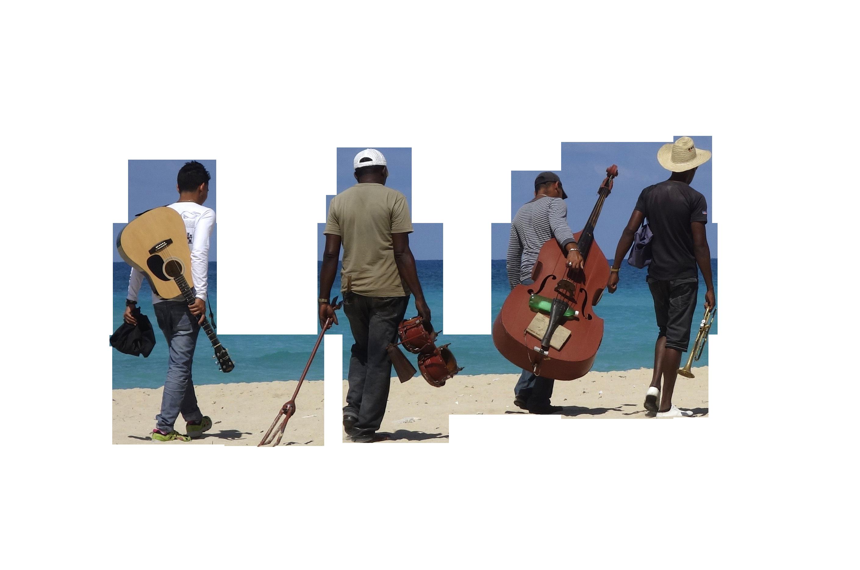 musician-743973_Clip