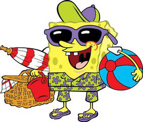 Sponge bob (26).png