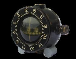 compass-242162_Clip
