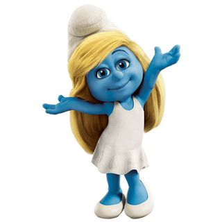 Smurf (5).png