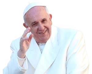 Pope-Francis-png-04