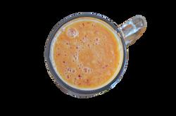 smoothie-412163_Clip