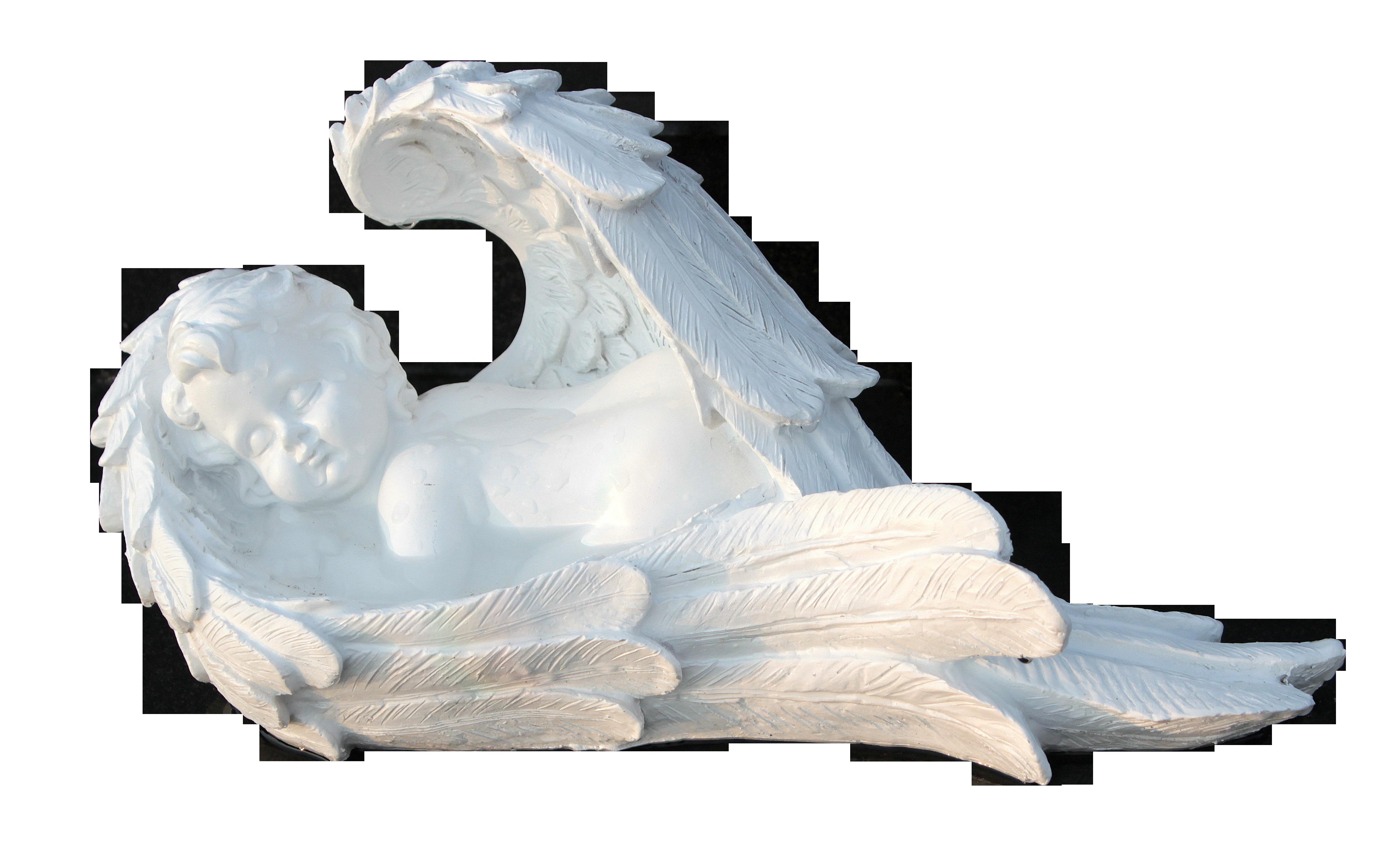 angel-1310548_Clip