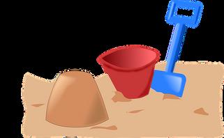 sandbox-295256__340.png