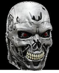 Terminator (12).png