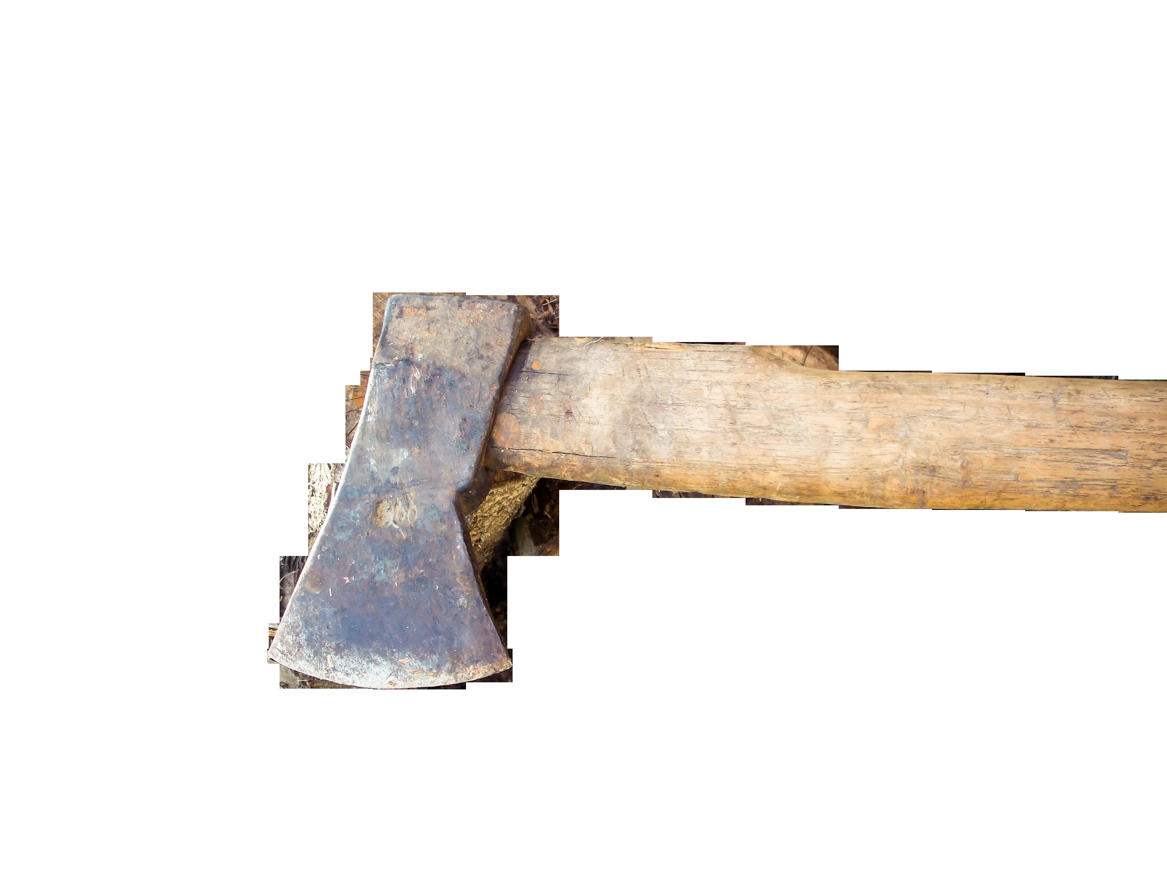 ax-986984_Clip