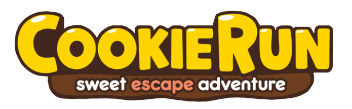 Cookie run (4).png