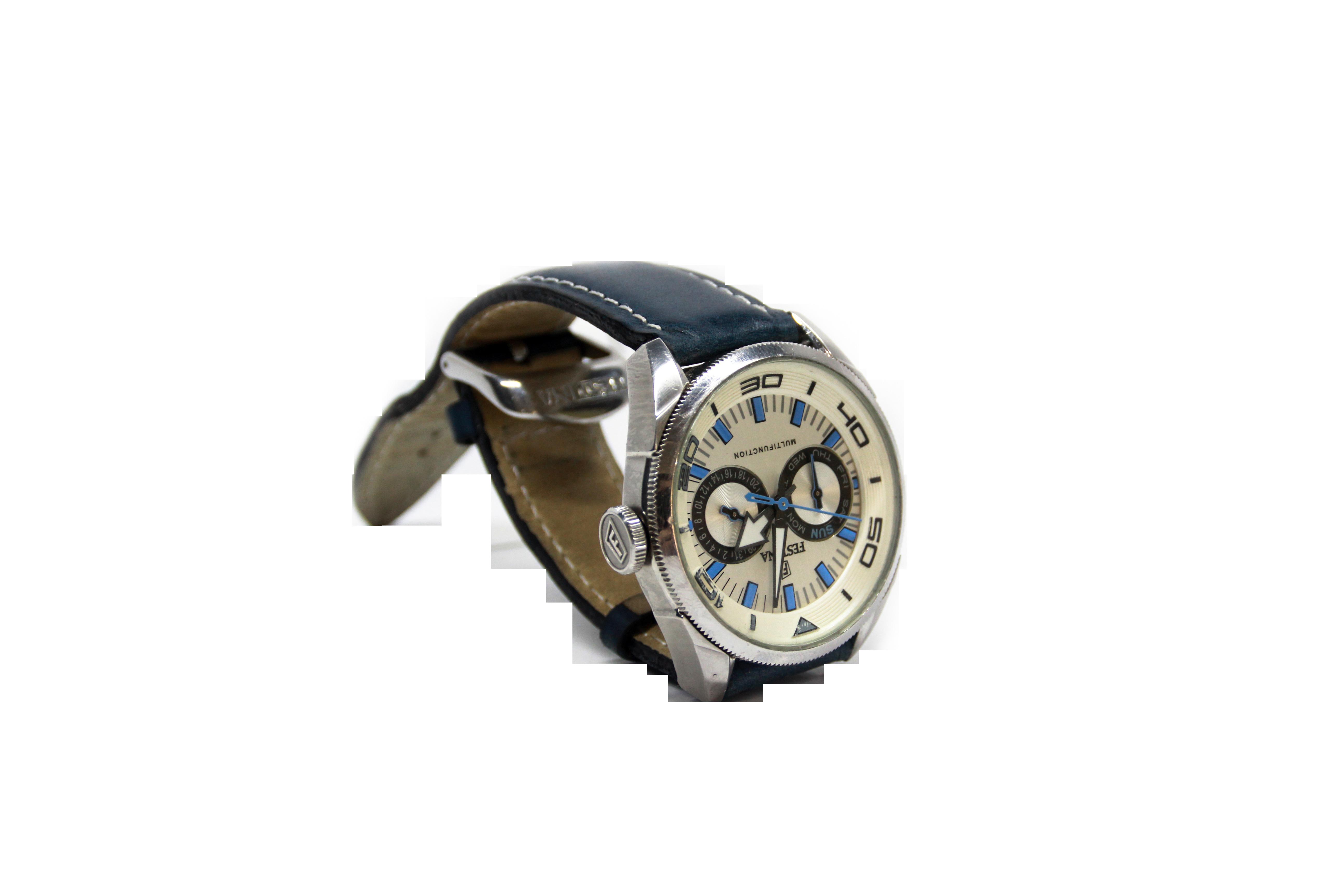 clock-1166518_Clip