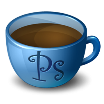 coffee cup PNG image with transparent background | TOPpng