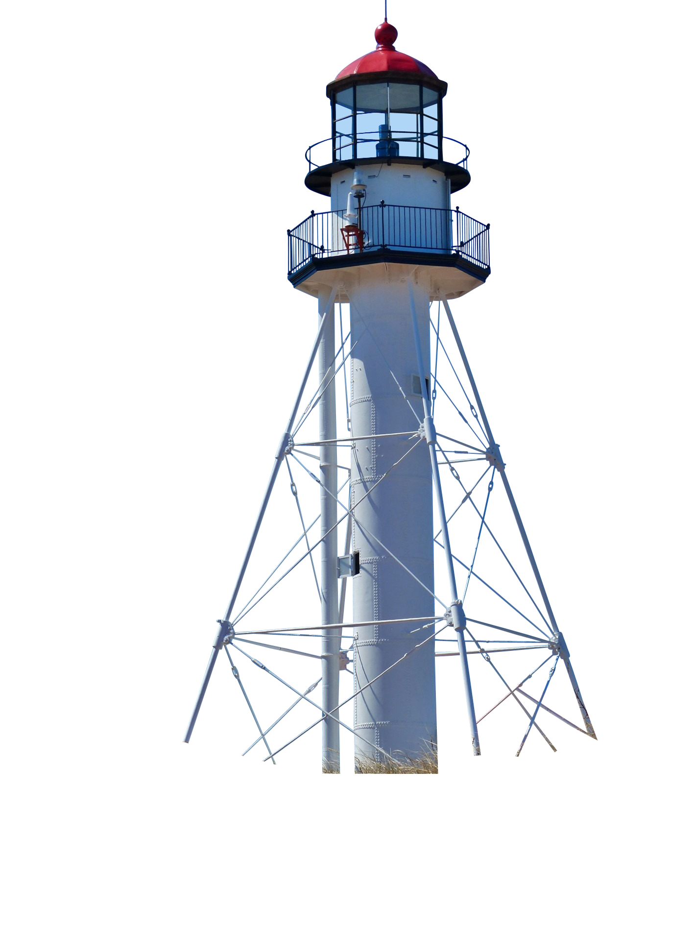 lighthouse-219862_Clip