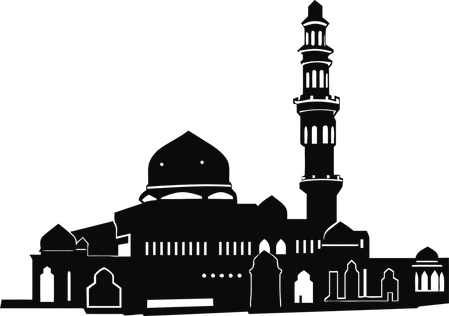 Islam-png-04