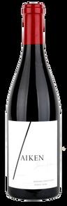 Wine, Free PNGs