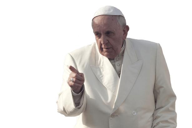 Pope-Francis-png-02