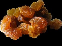 raisins-88532_Clip