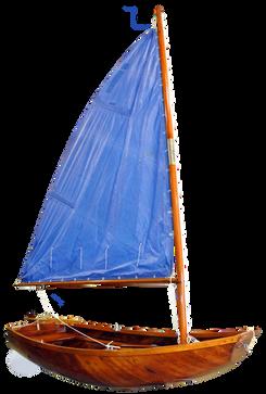 Sailing PNG images