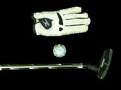 golf-1208900_Clip
