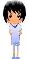girl-153845__340.png