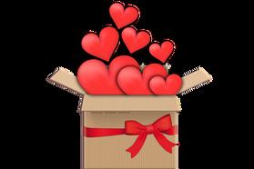 hearts-3133877__340.png